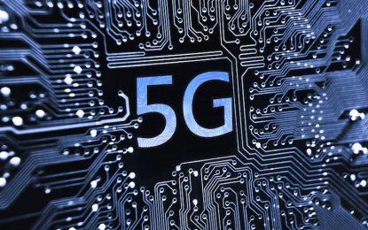 Европа се готви за 5G, България плахо въвежда 4G