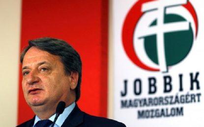 Европарламентът най-сетне отне имунитета на унгарец, шпионирал за Русия