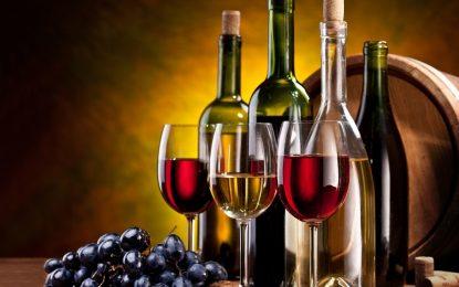 11 винарни представят България в Бенелюкс