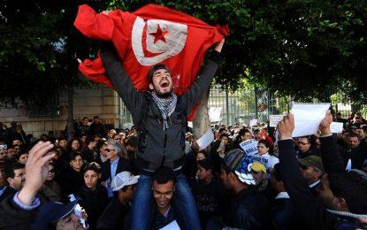 Нобелът за мир – за демокрацията в Тунис