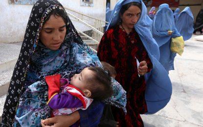 ЕС си затваря очите пред насилието над бежанките