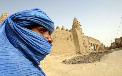 Какви сметки имат терористите в Мали с французите