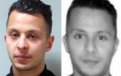 Адвокатите на парижкия атентатор се отказаха да го бранят