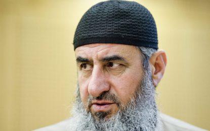 Европа разби план на джихадисти да освободят лидера си