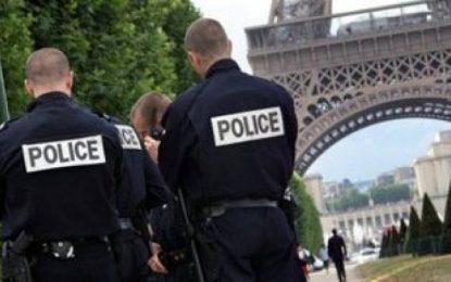 Спецакция в цяла Франция в издирване на джихадисти