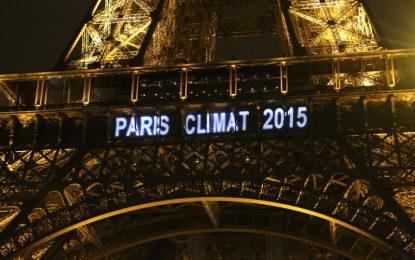 Проектоспоразумението за климата се отлага за 12 декември