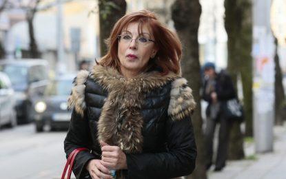 """Прокуратурата разследва само кой е записвал в """"Яневагейт"""""""