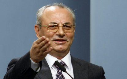 Доган отстрелва и лидера на ДПС във Враца