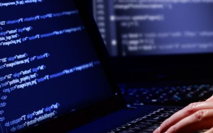 Държавата отделя 600 000 лева за обучение на компютърни специалисти