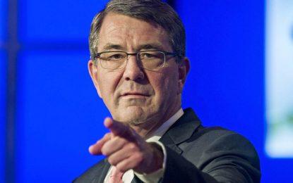 """САЩ планират да хвърлят елитни бойци срещу """"Ислямска държава"""""""