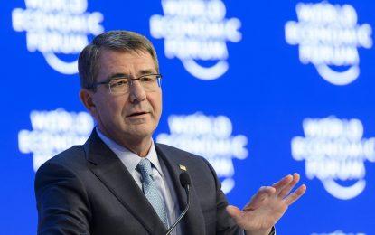 САЩ се оплакаха от партньорите си в коалицията срещу джихада