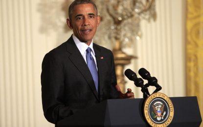 """САЩ търсят начини да спрат """"Ислямска държава"""" в Либия"""