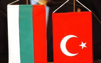 Патриотите искат спиране на вота в Турция заради нарушения