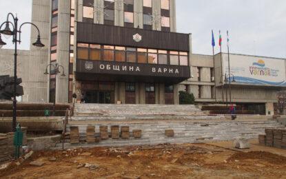 Шуменци ходят до Варна за евтини горива