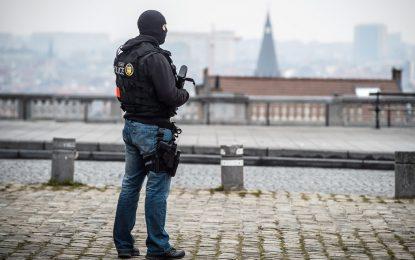 България екстрадира холандка, разследвана за тероризъм
