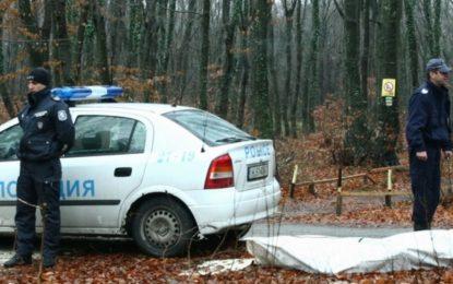 Още двама имигранти намериха смъртта си в България