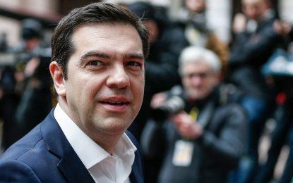 Гърция въвежда амнистия за парите в офшорки