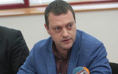 Шефът на градския транспорт в София – богаташ с охрана