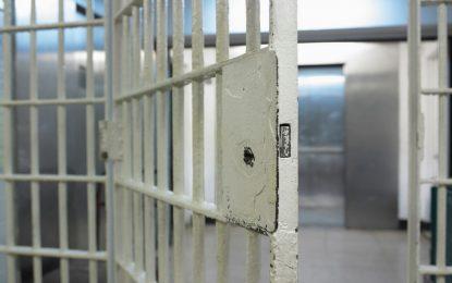 Затворът в Белене е концлагер и днес