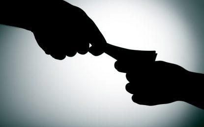 България остава най-корумпираната в ЕС