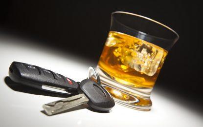 Тайланд праща пияните шофьори в моргата