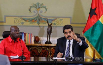 Венецуела обяви петък за ден на майстора