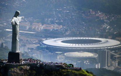 Олимпиадата остава в Рио, въпреки Зика