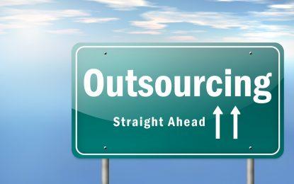 България очаква още 20 000 заети в аутсорсинга до 2020 г.
