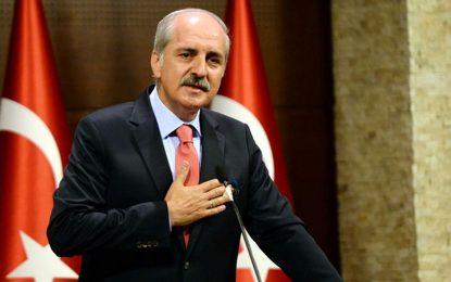 Турция няма намерение да връща завзетото в Сирия на Асад