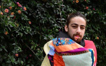 Сирия плаче за танцовата си звезда