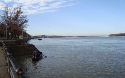 Второ дете от Ирак удавено в Дунав