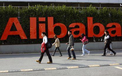 За Alibaba китайските ментетата са по-добри от оригиналите