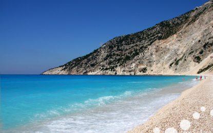 Почивката в Гърция поскъпва заради по-високото ДДС