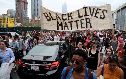 Имат ли цветнокожите право да носят оръжие в САЩ