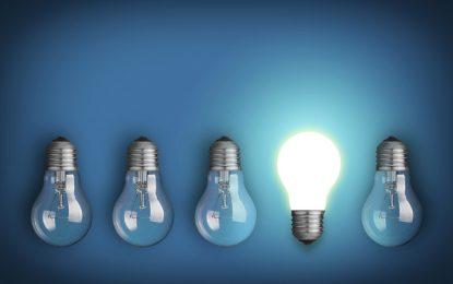 Румъния и България последни по иновации в ЕС