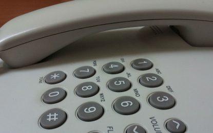 Ужилени сме с 8.4 милиона лева от телефонни измамници