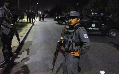 Атака срещу университета в Кабул взе 15 жертви