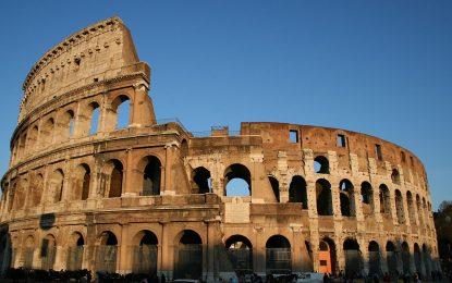 Италия бори радикализацията сред младите с по €500 за култура
