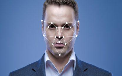 Германски министър иска технология за разпознаване на лица по летищата