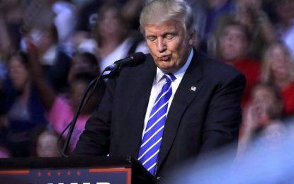 Изкуствен интелект вещае победа за Тръмп