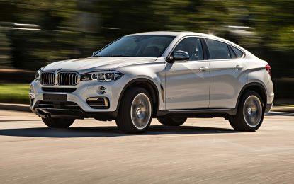 Руските олимпийци получиха джипове BMW лично от Путин