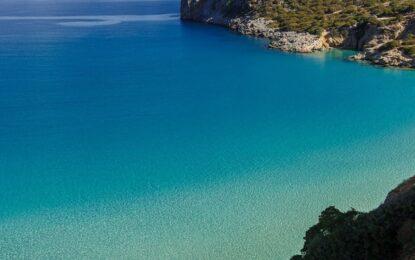 """Гърция разширява """"Натура 2000"""" с 20 000 кв. км"""