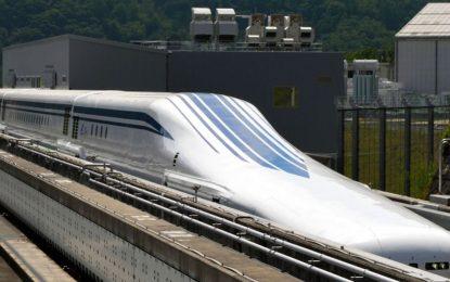Япония излива $274 милиарда в икономиката си