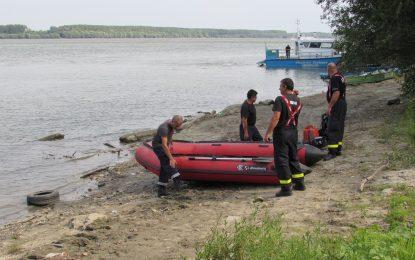 Мигранти вече се давят и в Дунав