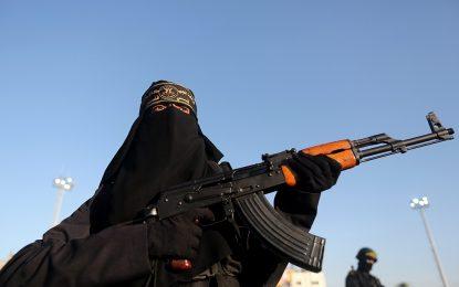 Европа нащрек за завръщането на 2000 джихадисти