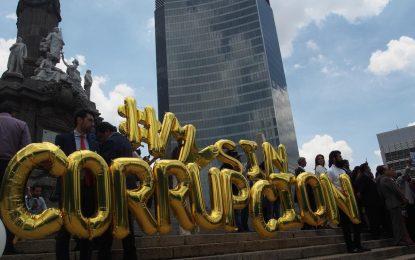 Мексиканците имат 300 думи за корупция
