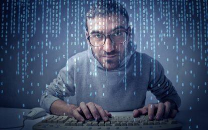 Скоро всеки ще е софтуерен инженер, но малцина ще програмират