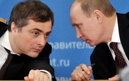 Хакери разкриха, че Русия готви нова дестабилизация на Украйна
