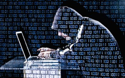 Български хакер заплашен от 100 години затвор в САЩ
