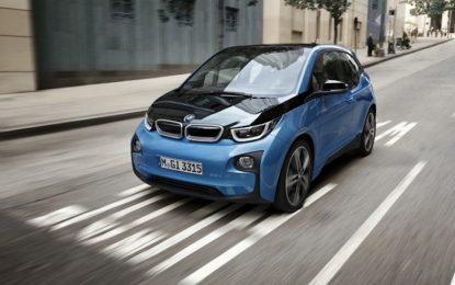 До 2030 година колите на ток завземат мегаполисите